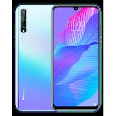 Cambio pantalla Huawei P Smart S
