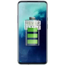 Cambio bateria One Plus 7T