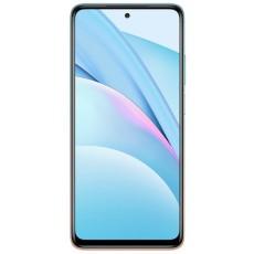 Reparar pantalla Xiaomi Mi 10 T Lite