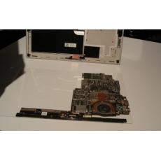 Bateria Surface Pro 3