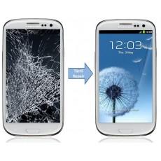 Reparar Pantalla Galaxy S3 I9300