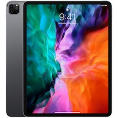 "Pantalla iPad Pro 11"" 2ª Generacion 2020"