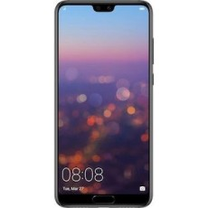 Huawei P20 Pro Compatible