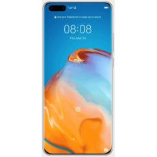 Cambio pantalla Huawei P40 Pro