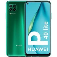 Cambio pantalla Huawei P40 Lite