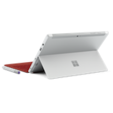 Surface 3 64gb+SD