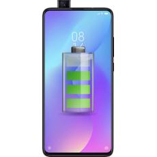 Cambio bateria Xiaomi Mi 9T