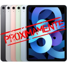 Reparar Pantalla iPad Air 4ª Gen