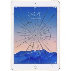 Reparar Pantalla Original iPad Air 3