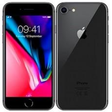 iPhone 8 64gb Negro Garantía de 6 meses.