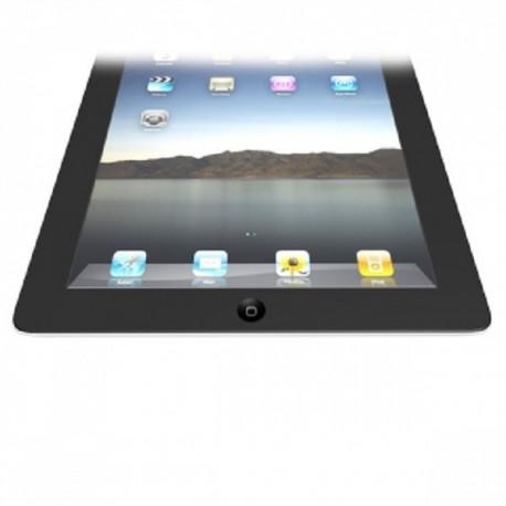 Reparar Botón Home iPad 3