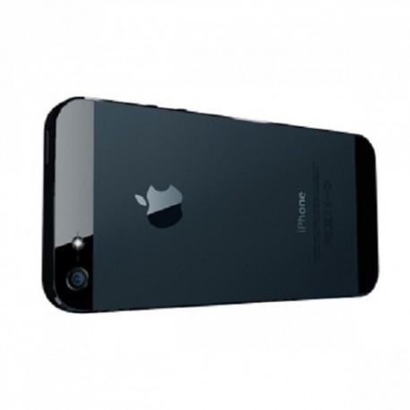 Reparar camara trasera iPhone 5