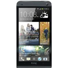 Reparar Pantalla + LCD HTC One