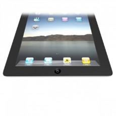 Reparar Botón Home iPad 4