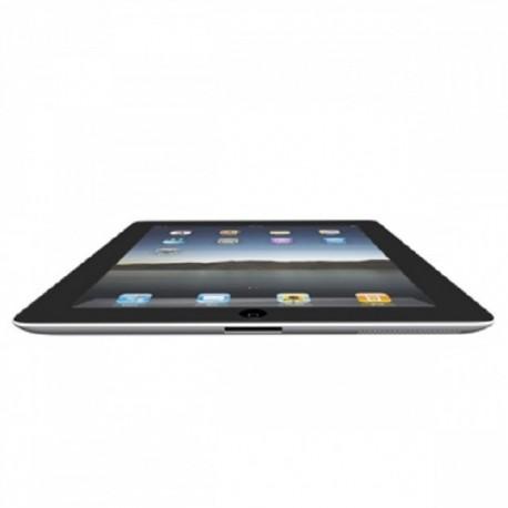 Reparar Conector Carga iPad 4