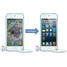 Reparar Pantalla iPod Touch 5G