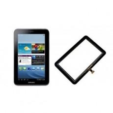 Reparar pantalla Samsung TAB 2 P3100