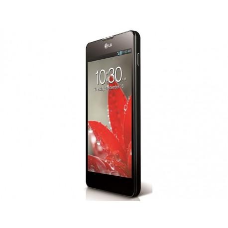 Reparar pantalla LG G E975