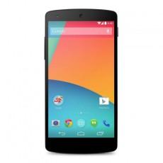 Reparar pantalla LG/Google Nexus 5 (D820, D821) | Tactil Repair
