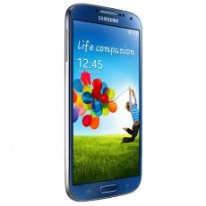 Reparar Cristal Galaxy S4 I9505
