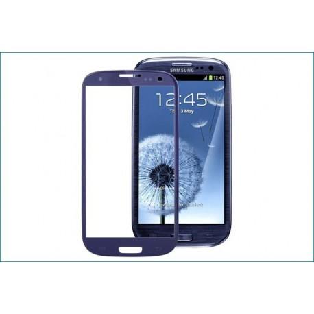 Reparar Cristal Galaxy S3 i9300
