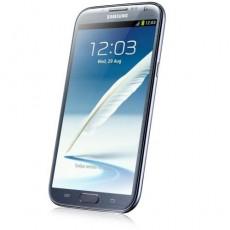 Reparar Cristal Galaxy Note 2