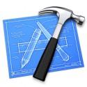 Actualizacion y limpieza software