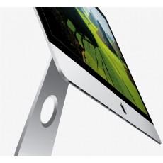 Actualizacion Hardware Mac