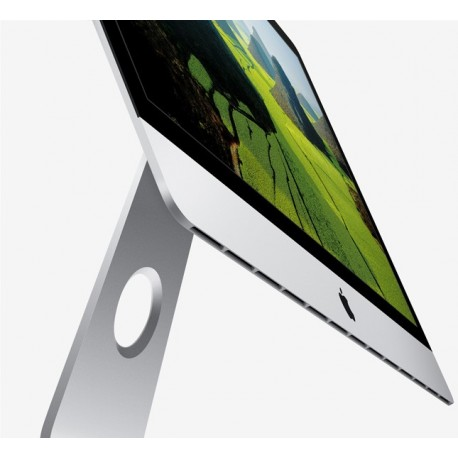 Actualizacion Hardware Mac | TACTIL REPAIR