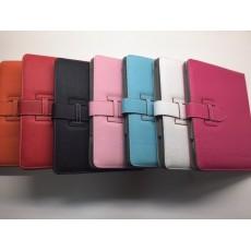 Funda Tapa iPad 2/3/4