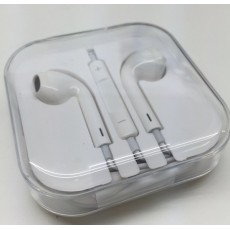 EarPods con clavija de 3,5 mm