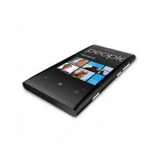 Cambio pantalla completa Nokia Lumia 800