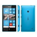 Cambio pantalla completa Nokia Lumia 520