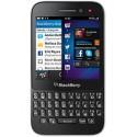 Cambio pantalla completa Blackberry Q5