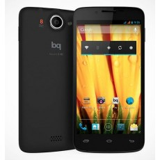 Pantalla BQ Aquaris 5.0 HD