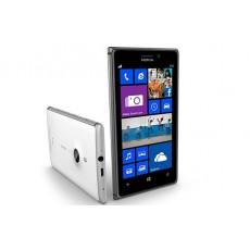 Cambio pantalla completa Nokia Lumia 925