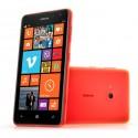Cambio pantalla táctil Nokia Lumia 625