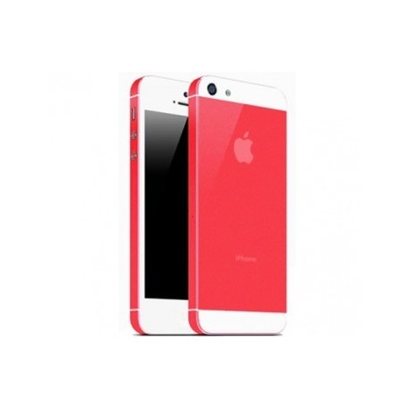 Chasis iPhone 5