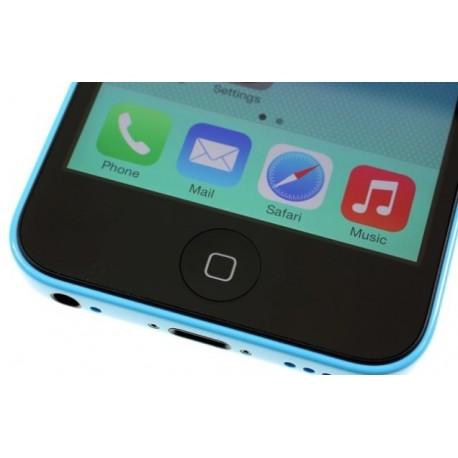 Reparar Boton Home iPhone 5C