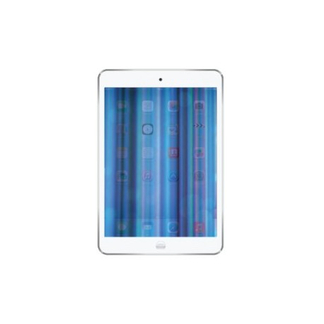 Reparar LCD iPad mini