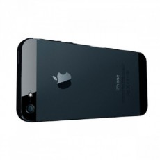 Reparar camara trasera iPhone 5S