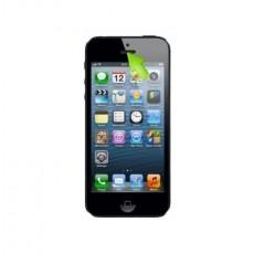 Reparar Sensor de proximidad, flex auricular interno y sensor brillo iPhone 5
