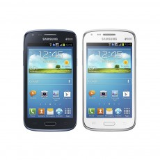 Reparar Pantalla Tactil Galaxy Core GT-i8260