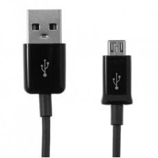 Cable carga Samsung / BQ / Xiaomi / Otros