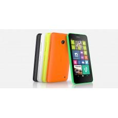 Cambio pantalla completa Nokia Lumia 630