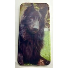 Funda personalizada iPhone