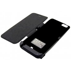 """Power Case for iPhone 6 4,7"""""""
