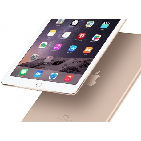 Reparar Pantalla Original iPad Air 2