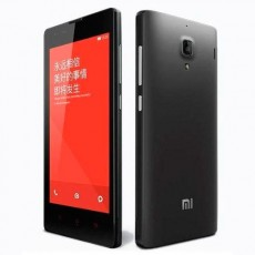 Cambio tactil Xiaomi Red Rice