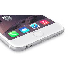 Conector carga/auricular/micrófono iPhone 6